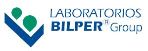 Bilper Group Laboratories